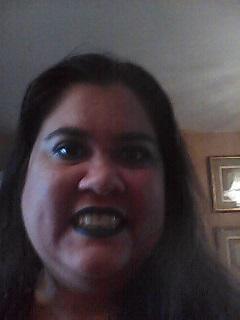 midnight-blue-lipstick-pic