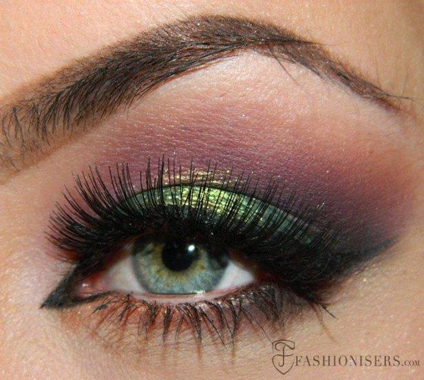 10_dramatic_smokey_eye_makeup_ideas_fashionisers6