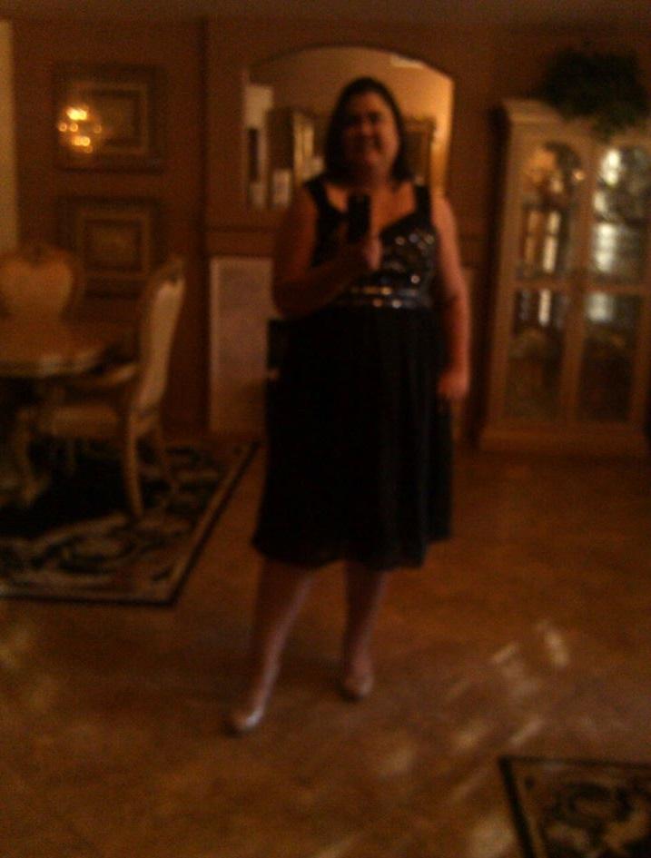 little-black-dress-2