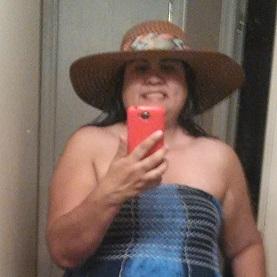 Sun Hat Pic