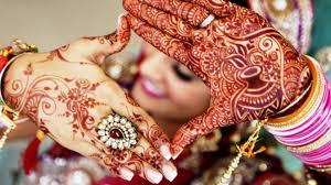 henna-pic