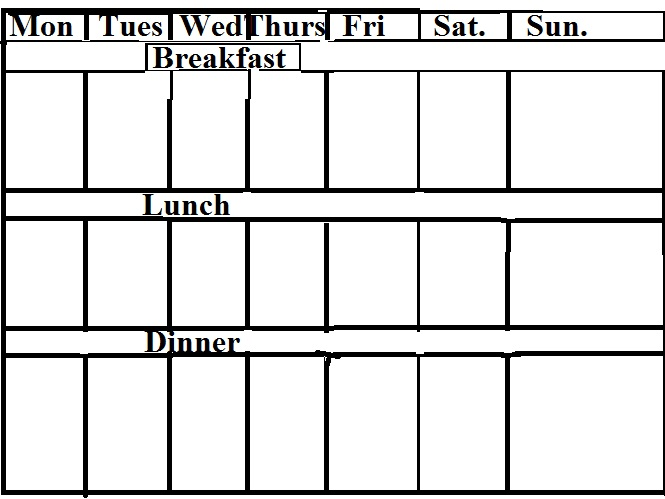 meal-plans