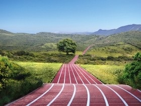 running-track-pic
